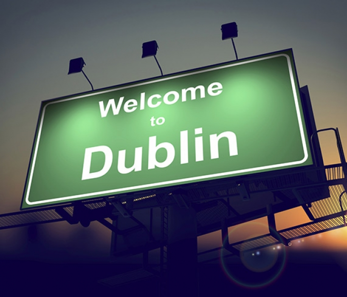 MI-Welcome-to-Dublin-tourists-getty