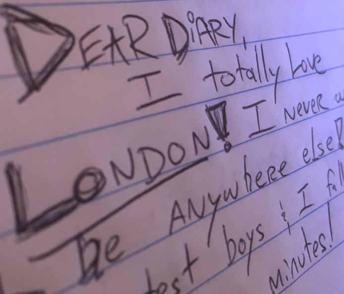 deardiary-london2